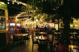 Restaurant le tremblay saguenay  lac saint jean small