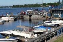 Club nautique p ribonka saguenay lac st jean small