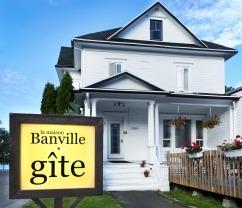 Maison banville saguenay lac st jean small