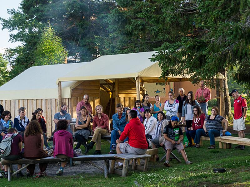 Festival atalukan   groupe ext rieur big