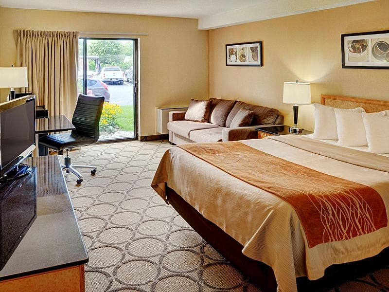 02   queen room big