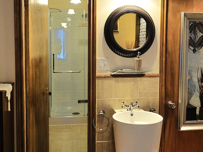 Salle de bain thomas big
