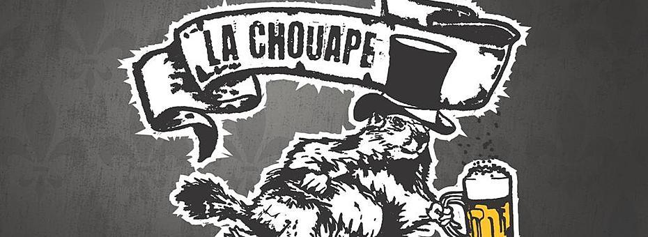 Lachouape saguenaylacstjean banner