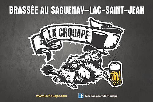 Lachouape saguenaylacstjean small