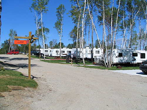 Cr dit  camping plage belley   1 small