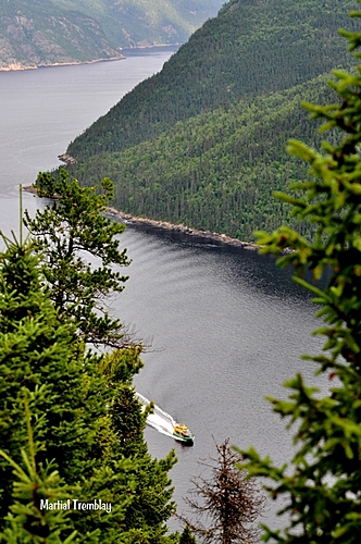 Croisi res fjord .photo martial tremblay11 small