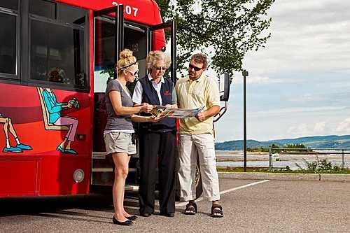 Autobus tour frederic tremblay small