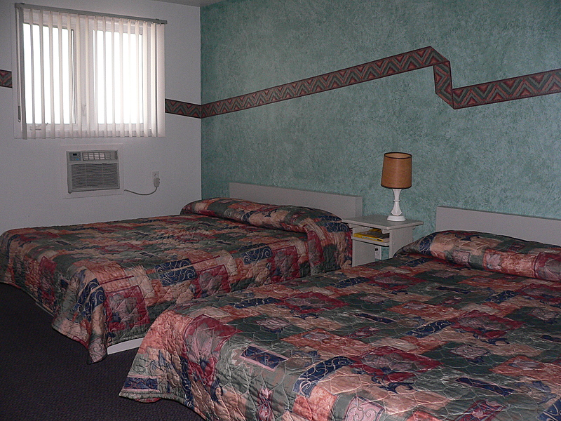 Chambre   motel moreau hrbergement st frlicien hotel chambre  c  ghislaine lalande big