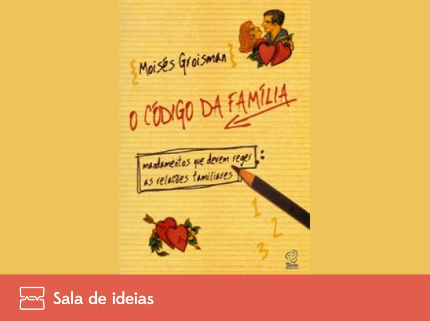 As famílias e seus códigos