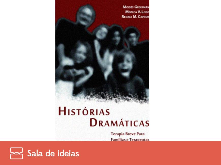 Histórias dramáticas