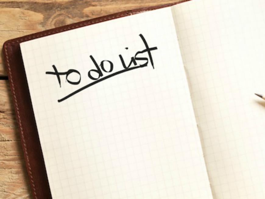 Professor de psicologia lista 101 dicas para lidar com o estresse