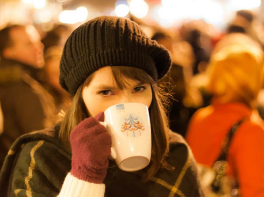Como focar na Perda de Gordura até no Natal?