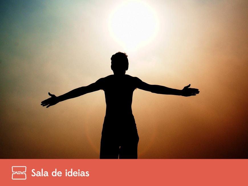 """Dr. Dráuzio Varela: Se não quiser adoecer - """"Fale de seus sentimentos"""""""