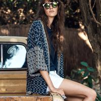 Модна каста інтернет магазин розпродаж