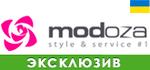 Modoza_ex