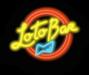 lotobar_1_.png?1392042254