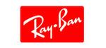 Распродажа очков Ray Ban на rb.ua