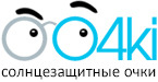 logo.jpg?1399888460