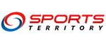 Sport_ter