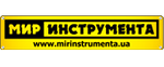 Mirinstrumenta.ua