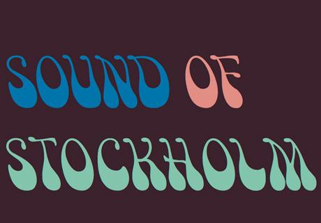 Sound of Stockholm
