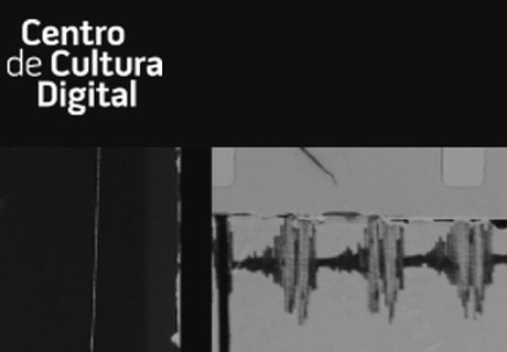 Mexico - Digital Culture