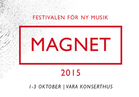 Magnet Festival