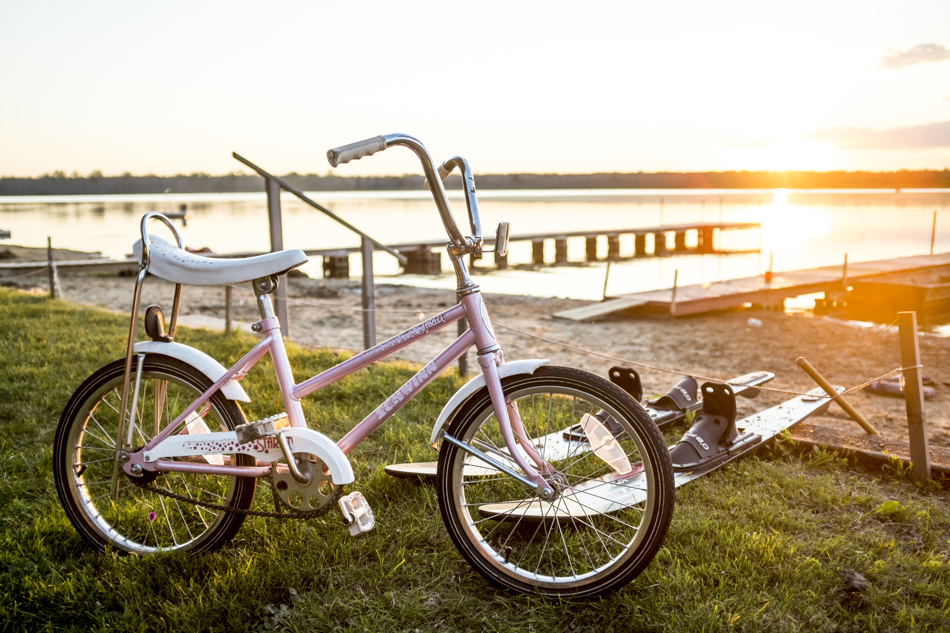 east tawas senior personals Personal ads for east tawas, mi are a great way to find a life partner, movie date, or a quick hookup personals are for people local to east tawas.