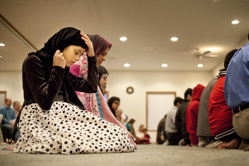 midland muslim singles Uni flirten vorlesung | airg dating app | speed dating midland tx  over 50 dating toronto | orthodox dating a muslim | des rencontres traduction anglais.
