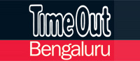 Time Out Bangalore