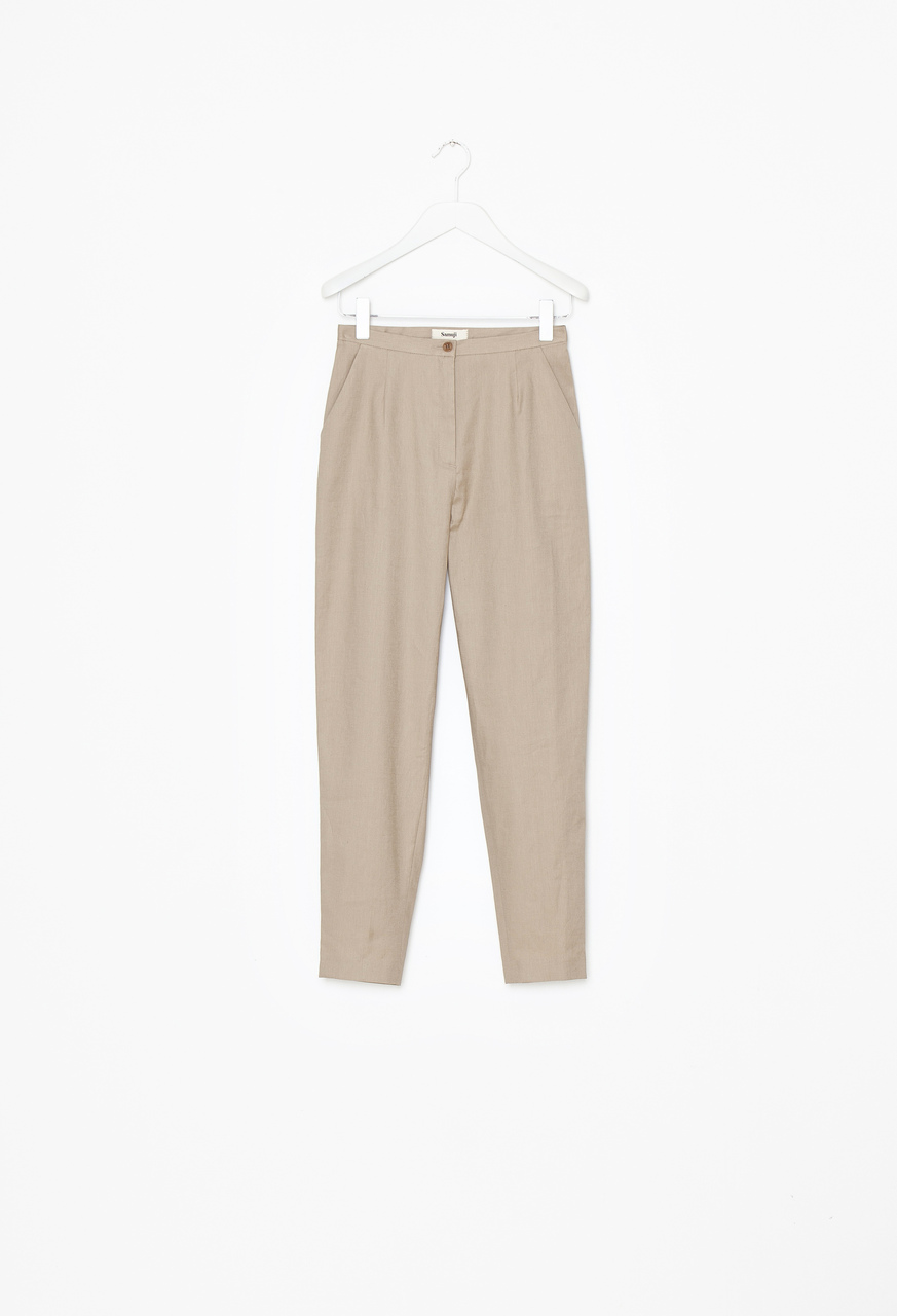 Cori Trousers