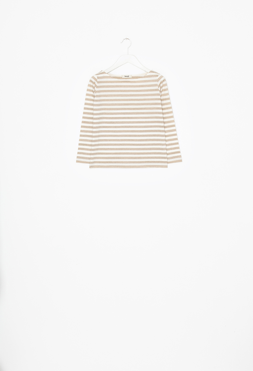 Panya Shirt