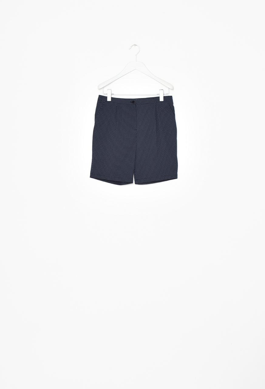 Prima Shorts