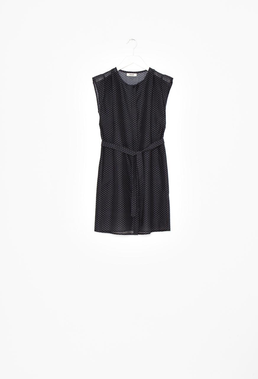Tetta Dress