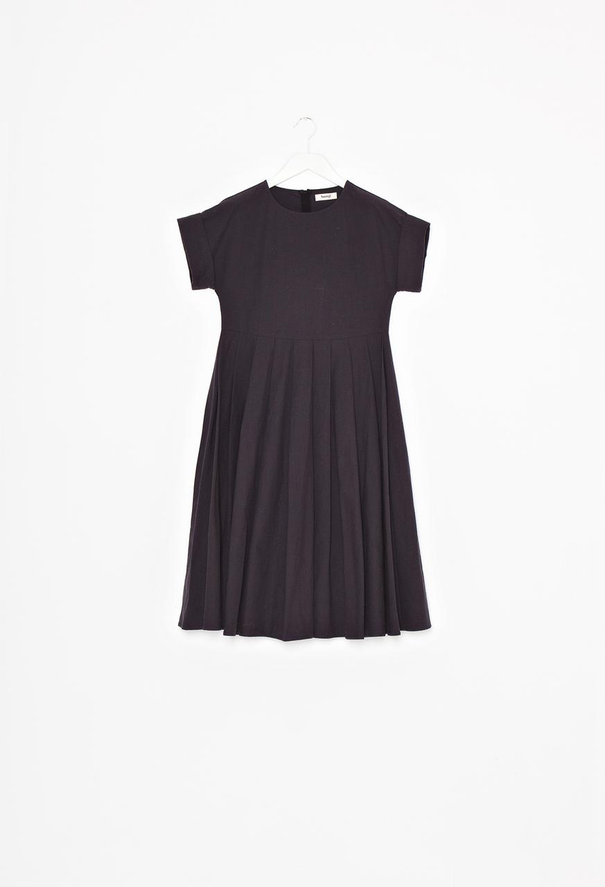 Koemi Dress