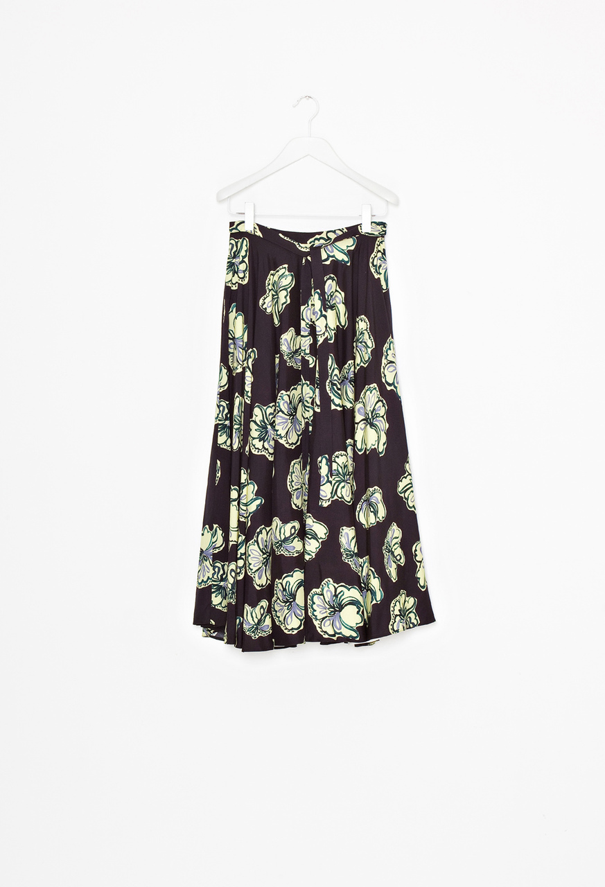 Trick Skirt