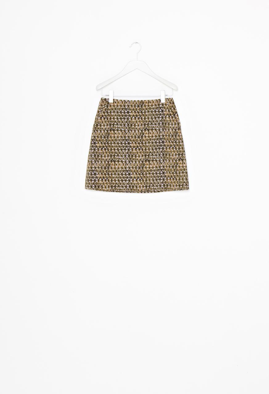 Baffin Skirt