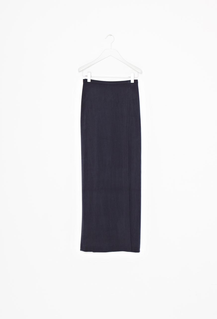 Sumi Skirt