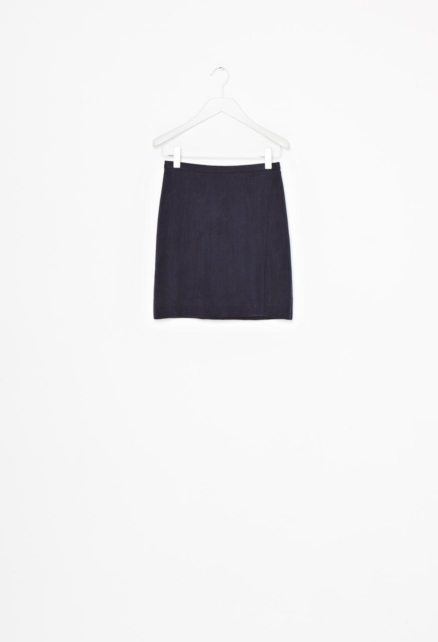 Suzu Skirt