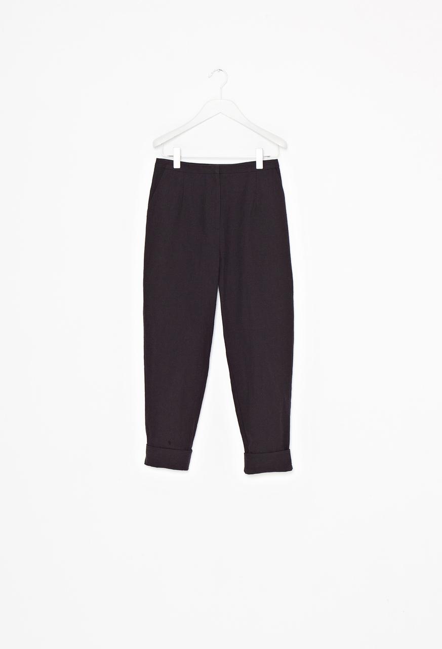 Koko Trousers