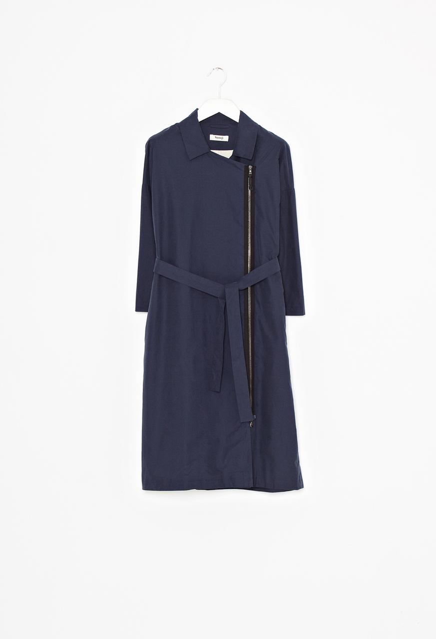 Dobbio Coat