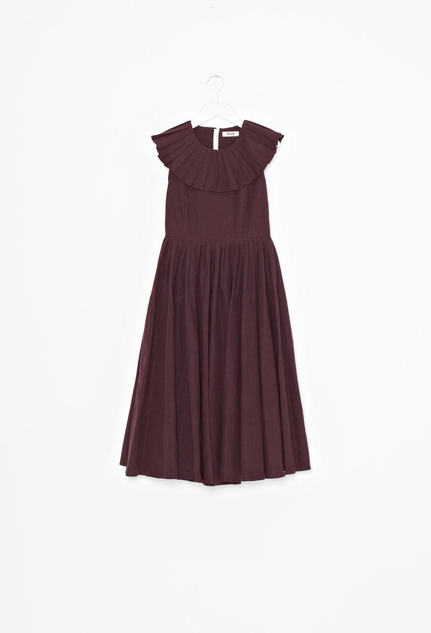 Capi Dress