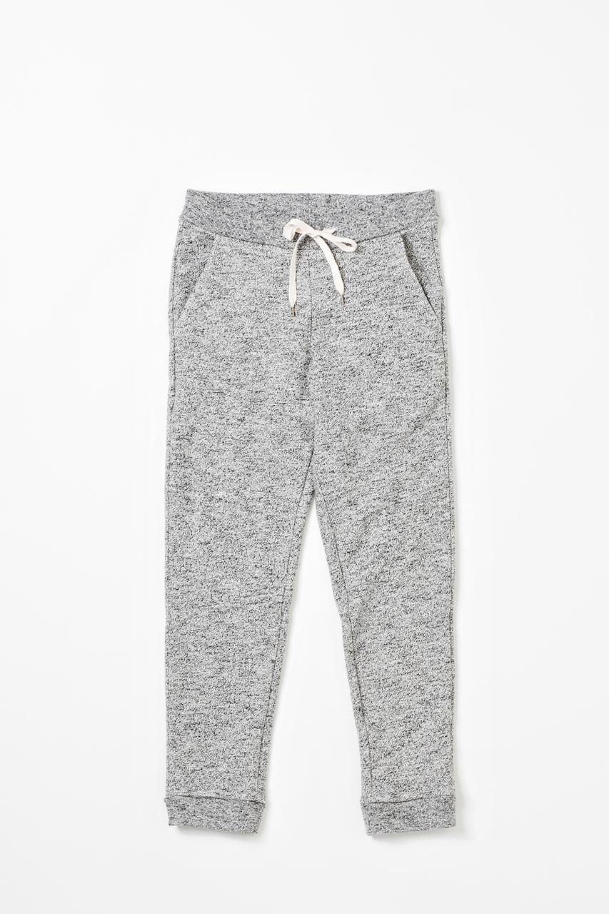 Coen Trousers