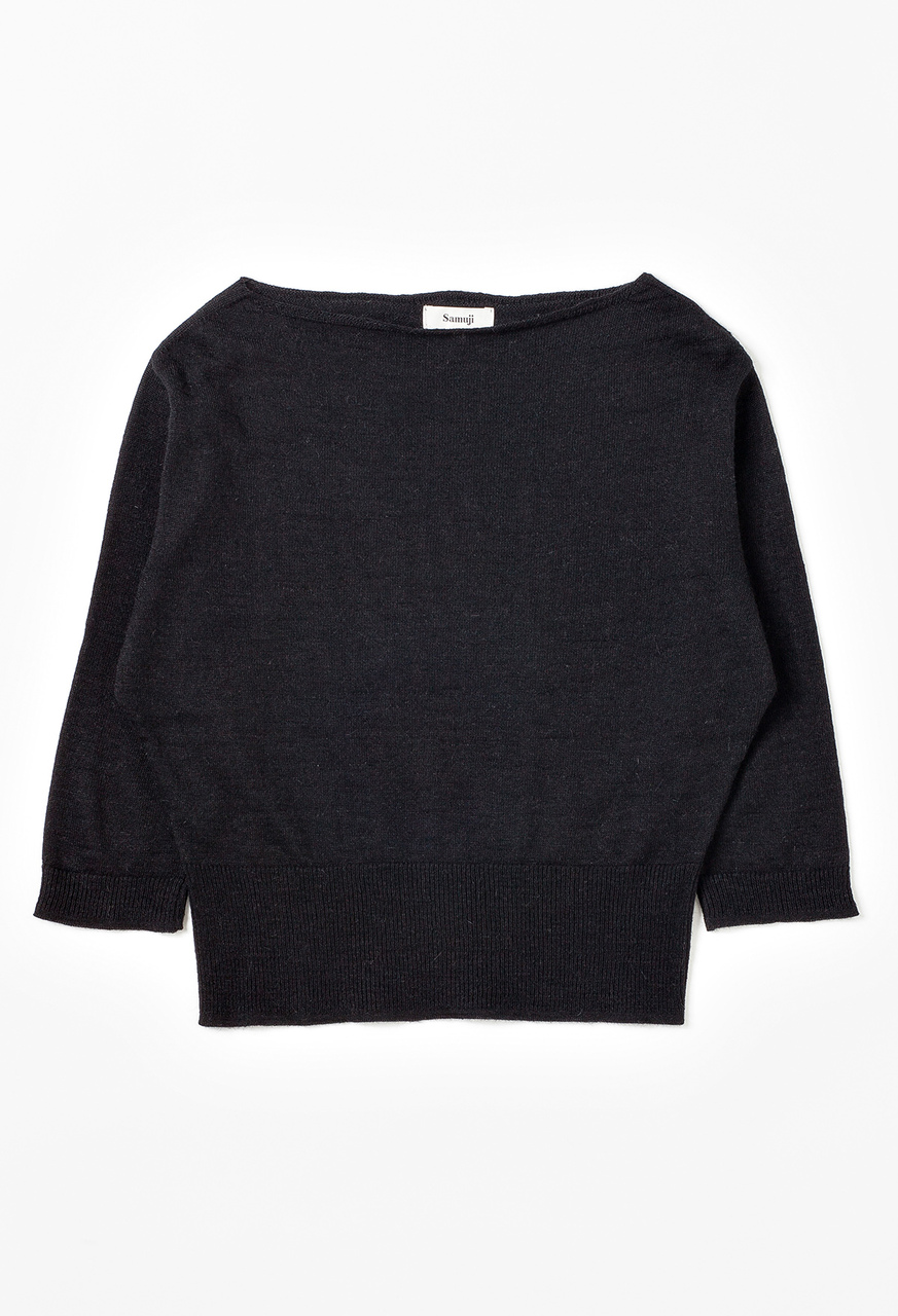 Beth Sweater