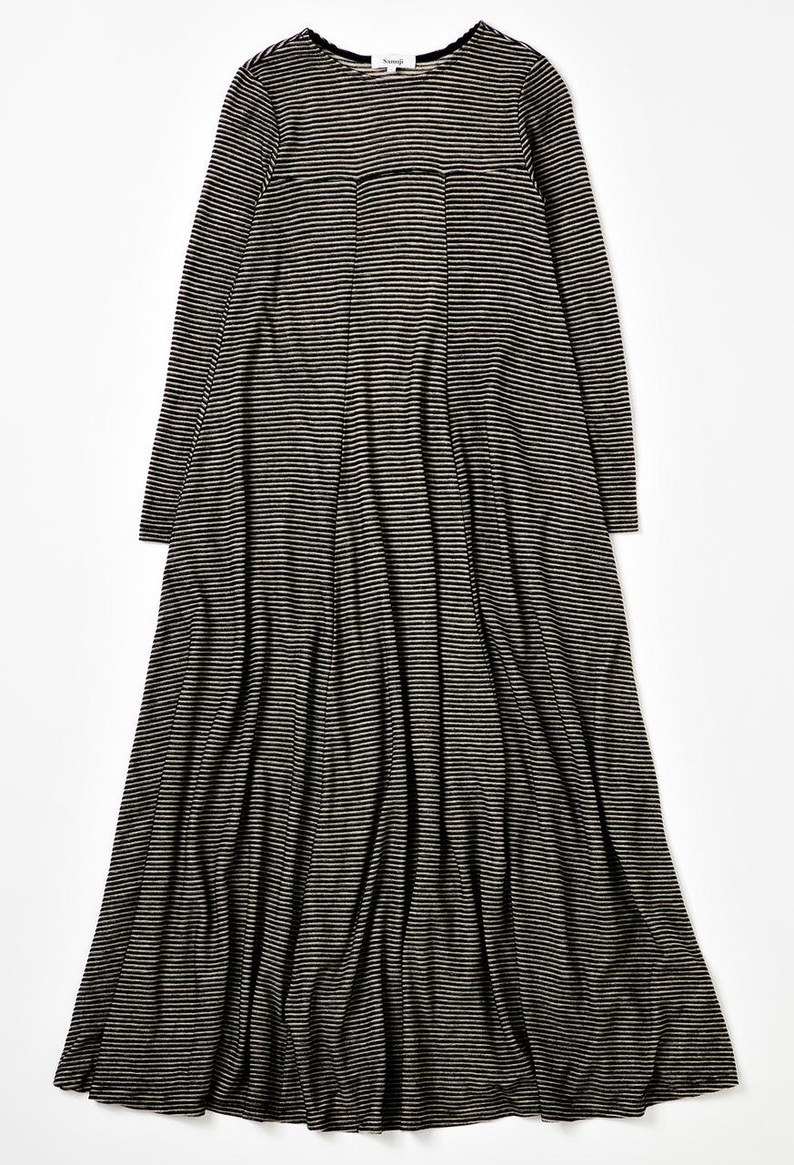 Fenna Dress