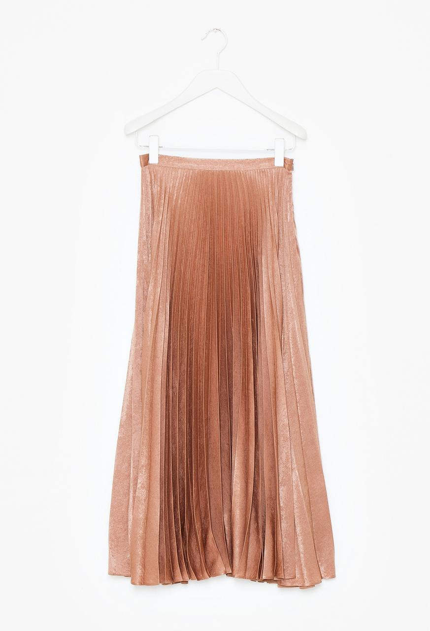 Salan Skirt