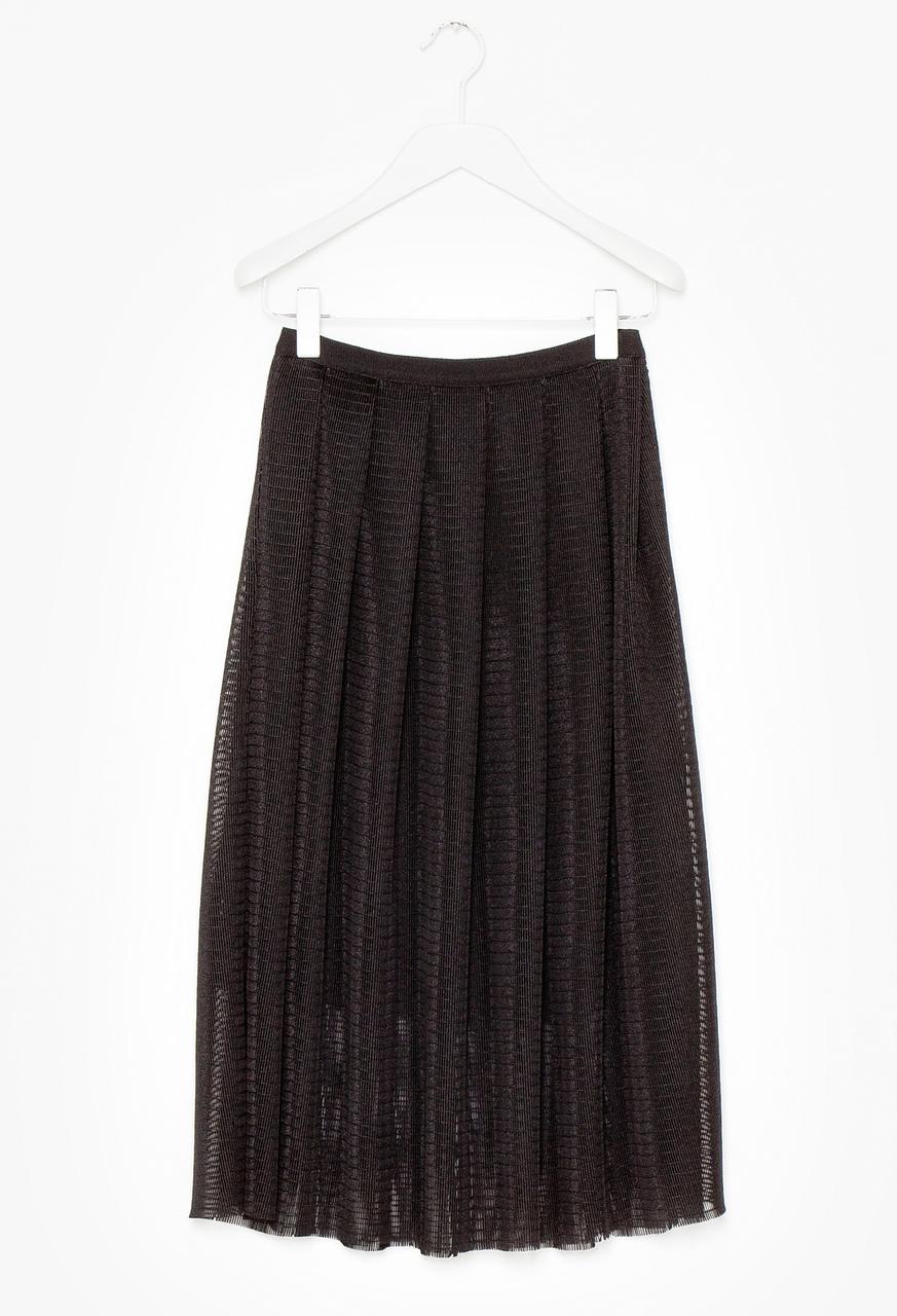 Gidion Skirt