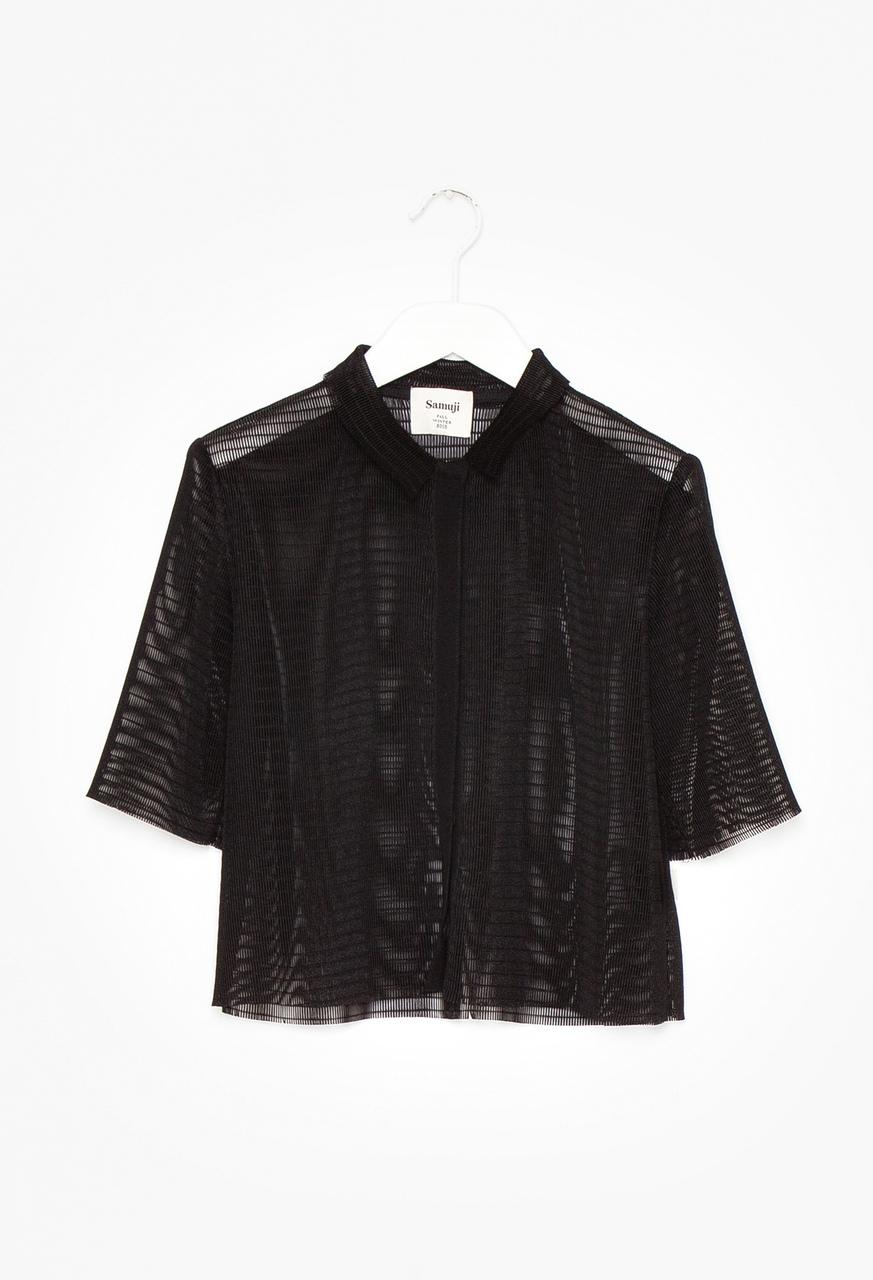 Gerta Shirt