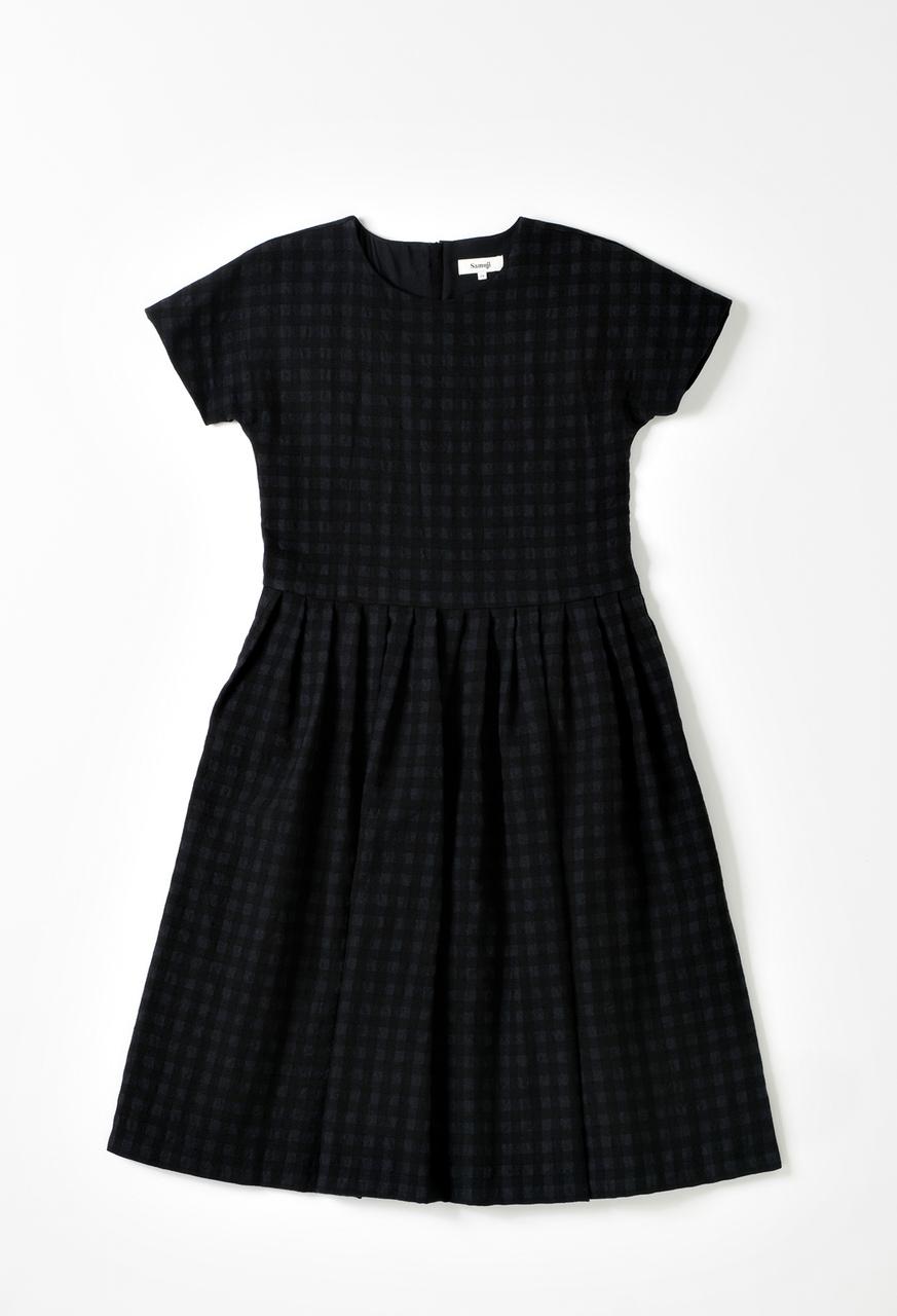 Blenike Dress