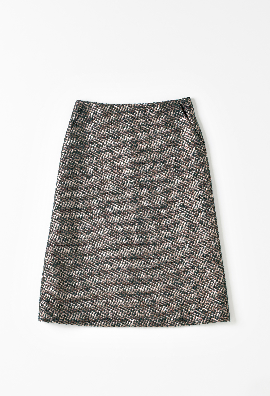 Borony Skirt